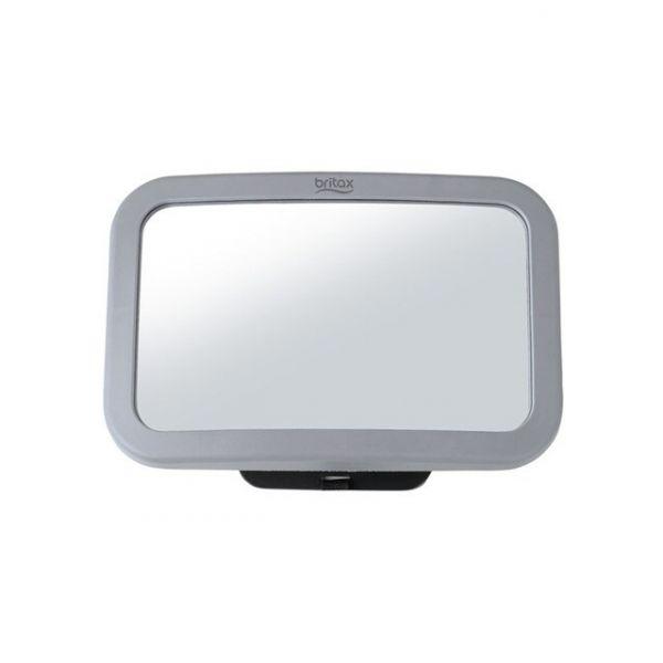 Britax Römer Espelho de Vigilância p/Banco Traseiro
