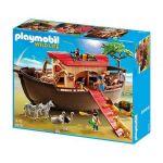 Playmobil Wild Life - Arca de Noé - 5276