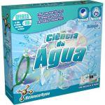 Science4You A Ciência da Água