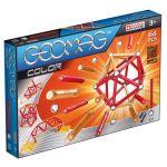 Giochi Preziosi Geomag - Color 64 Peças