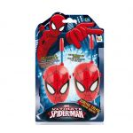 IMC Toys Spider-Man - Walkie Talkies