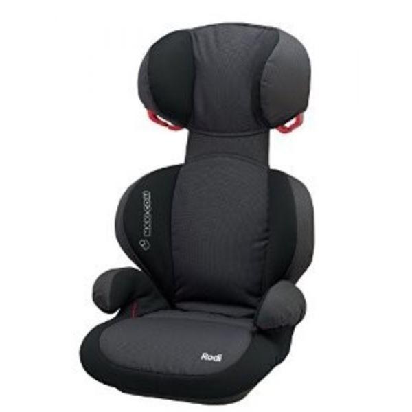 Cadeira Auto Maxi-Cosi Rodi XP 2 2/3 Phantom