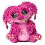 Giochi Preziosi Xeno Peluche Interativo Pink