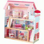 Kidkraft Casa de Bonecas Chelsea - 65054