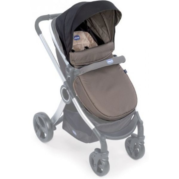 Chicco winter urban