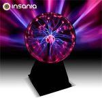 Bola de Plasma Big Size - 068-377:03160