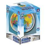 Science4You Globo Terrestre + Atlas