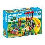 Playmobil City Life - Parque Infantil - 5568
