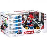 Carrera RC Mario Kart 8 Mario 2.4GHz 1/16 - 200996