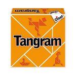 Diset Tangram - 76511