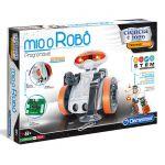 Clementoni Mio, o Robot - 67161
