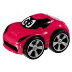 Chicco Carro Stunt Tommy Red