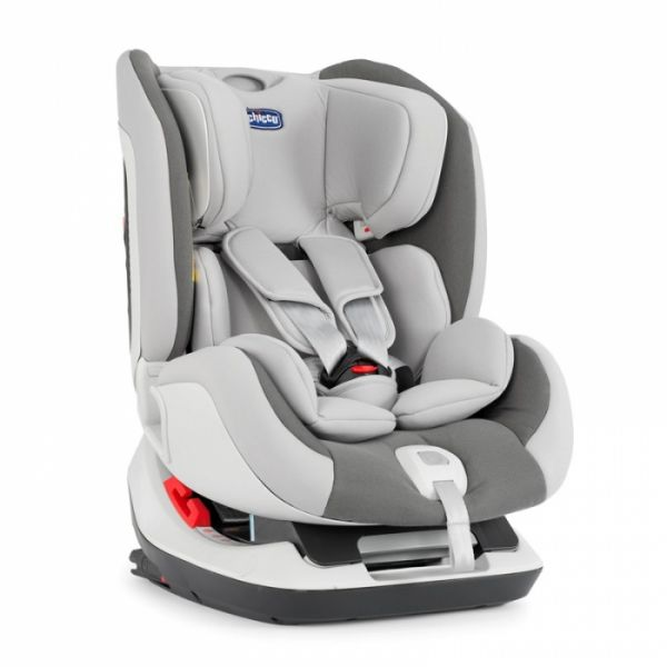 chicco cadeira auto seat up isofix 0 1 2 grey kuantokusta. Black Bedroom Furniture Sets. Home Design Ideas