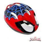 Toimsa Capacete Spider-Man - TO-10860