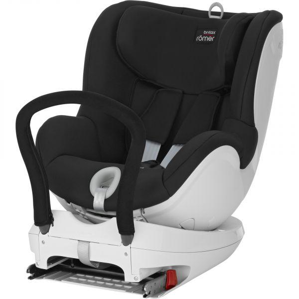 britax r mer cadeira auto dualfix isofix 0 1 cosmos black comparador de pre os e guia de. Black Bedroom Furniture Sets. Home Design Ideas