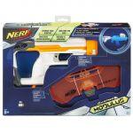 Hasbro Nerf N-Strike Modulus Strike and Defend Upgrade Kit - B1536