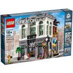 LEGO Creator - Banco - 10251