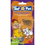 Smiffy's Partida Itching Powder - 220011004