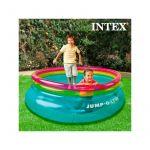 Intex Colchão Insuflável Saltimbanco - V0200324