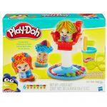 Play-Doh Cabeleireiro - B1155