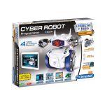 Clementoni Cyber Robot - 67556