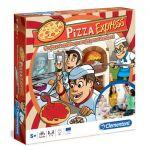 Clementoni Jogo Mesa Pizza Express
