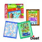 Diset Lectron 1º Ciclo - 64967