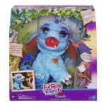 Hasbro FurReal Friends - Torch O Meu Dragão Mágico - B5142