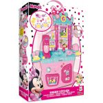 IMC Toys Cozinha Minnie - 181694