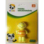 Panda Figura S2 Cascas Canal Panda