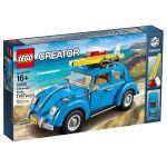 LEGO Creator - Volkswagen Beetle - 10252