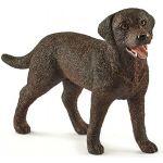Schleich Labrador Retriever Fêmea - 13834