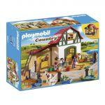Playmobil Country - Quinta dos Póneis - 6927