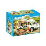 Playmobil Country - Lagoa com Animais - 6816