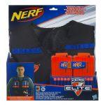Hasbro Nerf N-Strike Elite Conjunto de Colete Táctico