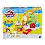 Play-Doh Fabrica de Massa - B9013
