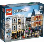 LEGO Creator - Assembly Square - 10255