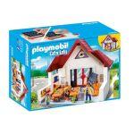 Playmobil City Life - Escola - 6865