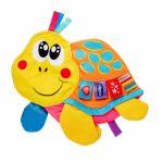 Chicco Happy Colour Tartaruga
