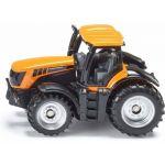 Siku Tractor JCB - 1029