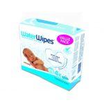 WaterWipes Toalhitas 4x60 Unidades