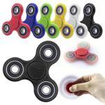 Fidget Spinner - 05451