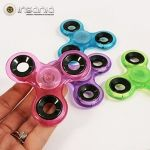 Fidget Spinner Clear - 068-482:05475