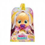 IMC Toys Cry Babies - Bebé Chorão Coney