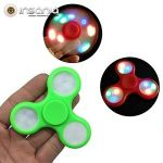 Fidget Spinner LED - 068-482:05476