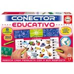 Educa Conector Educativo - 17286