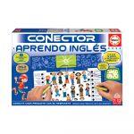 Educa Conector Aprendo Inglês - 17206