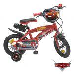 Toimsa Bicicleta Cars 3 12