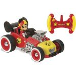 IMC Toys Mickey and the Roadster Racers - Hot Rod RC