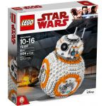LEGO Star Wars - BB-8 - 75187